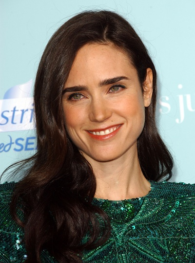 Jennifer Connelly - Ethnicity of Celebs | What Nationality ...