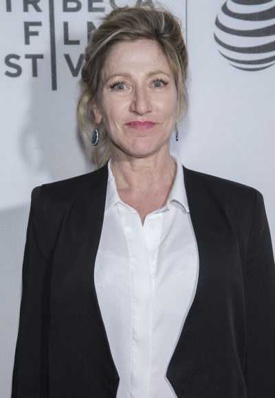 Edie Falco – Ethnicity of Celebs | What Nationality Ancestry
