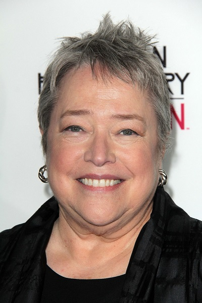 Kathy Bates - Ethnicity of Celebs   What Nationality ...