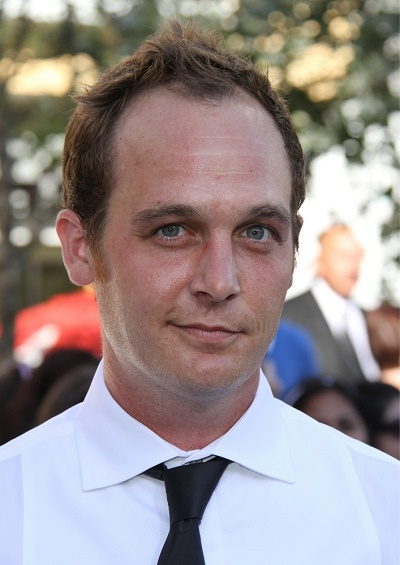 Kessia Embry: Ethan Embry - Ethnicity Of Celebs