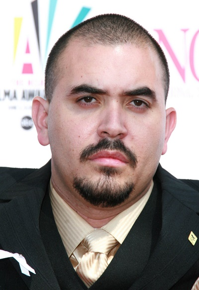 Noel Gugliemi breaking bad