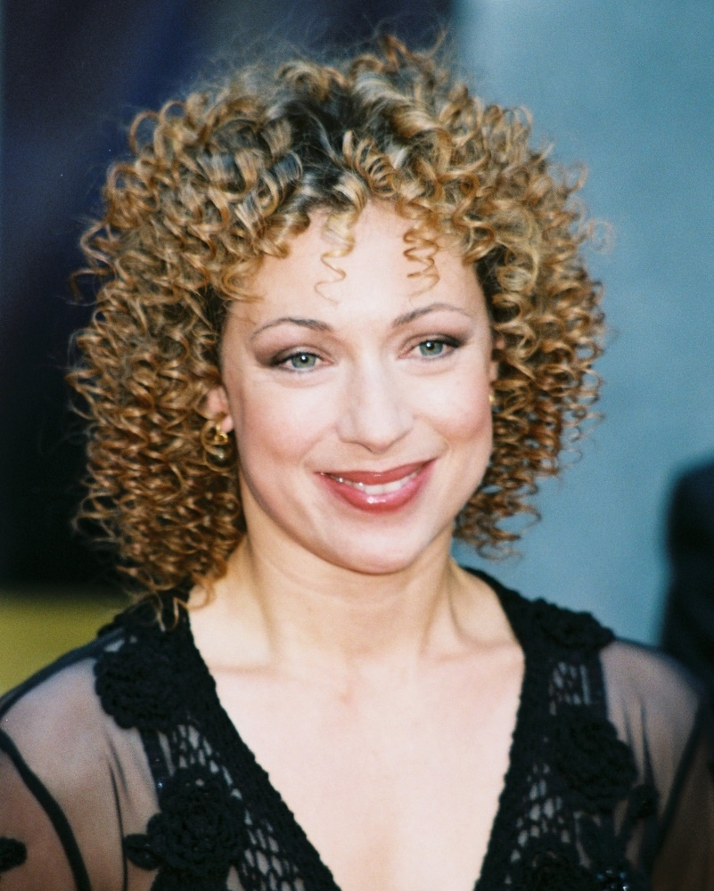 alex-kingston-bush