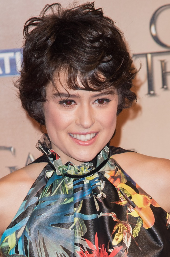 Rosabell Laurenti Sellers Biography - Age, Husband, Net Worth