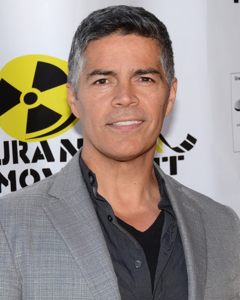 Esai Morales - Ethnicity of Celebs   What Nationality ...