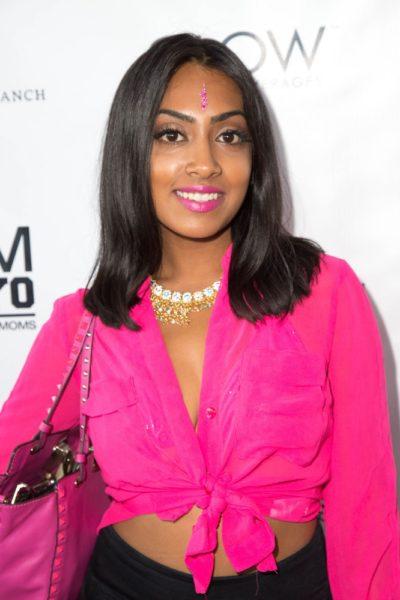 Melinda Shankar daniel kelly