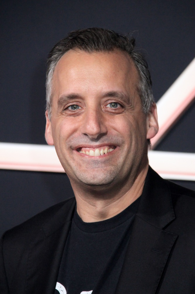 Joe Gatto Ethnicity Of Celebs What Nationality Ancestry Race Despite being so successful, gatto is truly a. https ethnicelebs com joe gatto